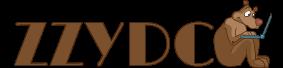 zzydc logo